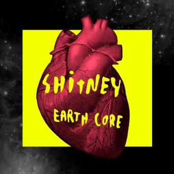 Earth_Core_3000x3000px