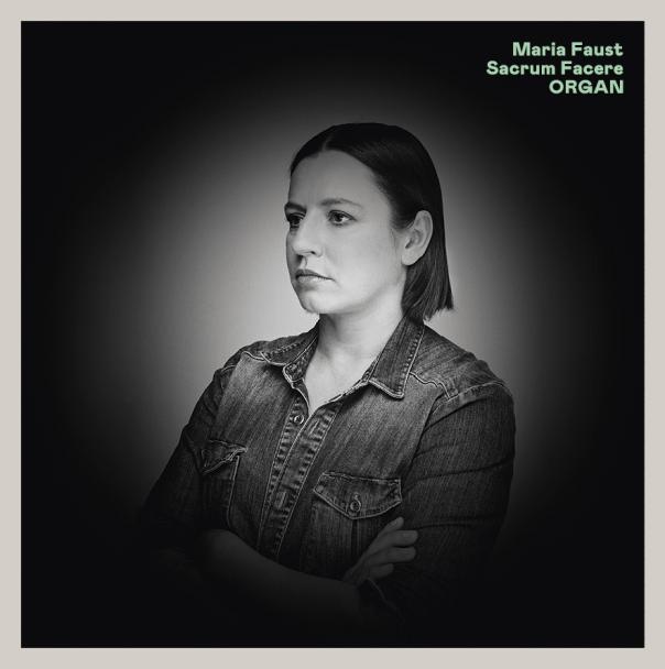 Maria Faust_Organ cover_72dpi